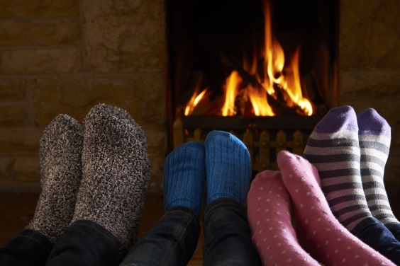 with our fall fireplace cleaning special, you can enjoy a clean, cozy, warm fireplace