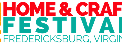 Fall Home and Craft Festival 2017