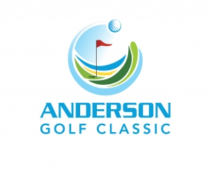 Anderson Golf Classic